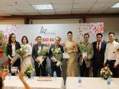 Chính thức ra mắt Công ty Cổ phần Giáo dục Quốc tế AZLove tại Hà Nội