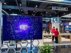 Mỹ tính cấm cửa thiết bị từ Huawei và ZTE, Trung Quốc phản ứng ra sao?