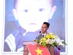 Trí thức trẻ Việt đóng góp vào các vấn đề nóng của đất nước