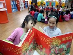Tết Dương lịch 2019, học sinh Hà Nội nghỉ nhiều hơn năm trước 1 ngày
