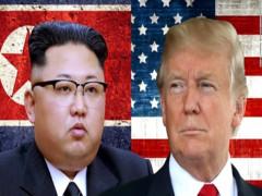 Hy vọng nào cho hòa bình trên Bán đảo Triều Tiên năm 2019?