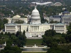 Bất đồng về ngân sách: Chính phủ Mỹ tiếp tục bị đóng cửa?