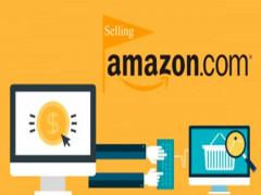 Kế hoạch hợp tác giữa Cục Xúc tiến thương mại và Amazon Global Selling