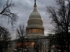 65% cử tri Mỹ ủng hộ kế hoạch mở cửa chính phủ của đảng Dân chủ