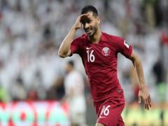 Qatar gặp Nhật Bản ở chung kết Asian Cup 2019