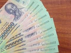 Cải cách tiền lương 2019: Các địa phương sẽ được lấy từ 9 nguồn