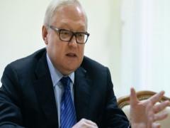 Nga sẵn sàng hỗ trợ Venezuela đối thoại, cảnh báo Mỹ không can thiệp