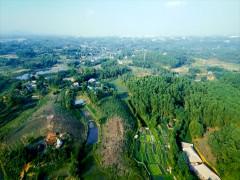 Thái Nguyên: Luôn sẵn sàng trải thảm đỏ thu hút các nhà đầu tư