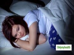 Làm thế nào để điều trị mất ngủ?