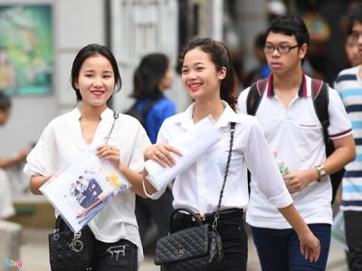 Thi THPT Quốc gia 2019: Trường đại học chấm thi có giảm gian lận?