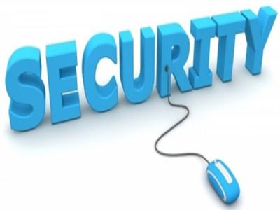 Doanh nghiệp Việt gia tăng đầu tư bảo mật