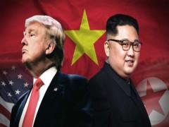 Thượng đỉnh Mỹ-Triều 2: Trung Quốc, Nhật Bản muốn gì?
