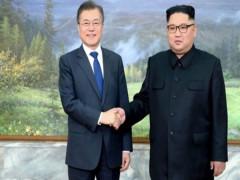 Vai trò của Tổng thống Hàn Quốc đối với Thượng đỉnh Mỹ-Triều lần 2