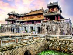 Thủ tướng cùng 19 tỉnh, thành miền Trung, Tây Nguyên bàn phát triển du lịch