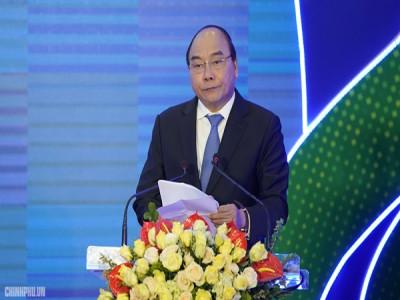 Phát biểu của Thủ tướng phát động Chương trình Sức khỏe Việt Nam