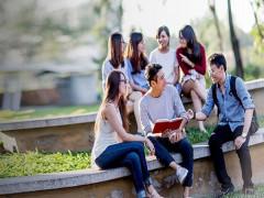 Lãng phí lớn khi hàng ngàn sinh viên bỏ học mỗi năm