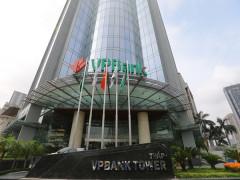 Những yếu tố tạo nên giá trị thương hiệu ngân hàng Việt