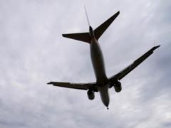 50 nước tạm dừng sử dụng 737 Max: Boeing đối mặt với khủng hoảng