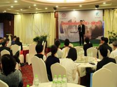 Hà Nội tìm giải pháp tháo gỡ khó khăn về vốn cho doanh nghiệp