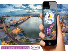 Cuộc thi Doanh nghiệp khởi nghiệp sáng tạo ứng dụng công nghệ thông tin phát triển du lịch