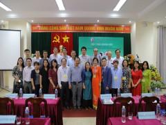 Viện Báo chí, Học viện Báo chí và Tuyên truyền tuyển sinh 240 cử nhân  năm 2019