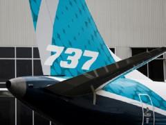 Hàng loạt nước cấm cửa Boeing 737 MAX: Nhiều chuyến bay phải quay đầu