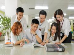 Thành công từ những mô hình khởi nghiệp độc đáo của sinh viên thế hệ 9X