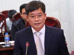 Thực hiện tốt BHXH bắt buộc cho NLĐ nước ngoài tại Việt Nam:  Đáp ứng yêu cầu hội nhập kinh tế ngày càng sâu rộng