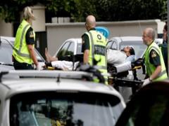 Vụ xả súng tại New Zealand: Gia đình nghi phạm xin lỗi các nạn nhân
