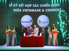 Fastee: Cú đột phá công nghệ trong làng golf Việt
