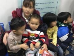 Có 81 trẻ Bắc Ninh dương tính với sán lợn, Bộ Y tế cảnh báo phòng bệnh