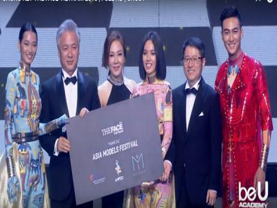 Top 3 The Face Vietnam 2018 thả dáng cực chất ở sân bay, sẵn sàng chinh chiến tại Seoul Fashion Week