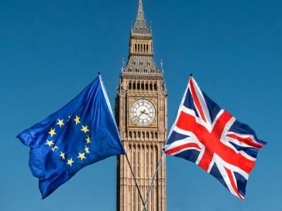 Liệu có một cuộc bỏ phiếu thứ 3 về thỏa thuận Brexit giữa Anh và EU?
