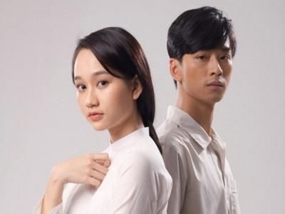 """Phim điện ảnh """"Mắt biếc"""" của Victor Vũ chính thức khởi quay"""