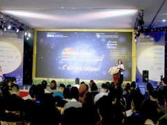 """Diễn đàn Toàn cảnh thương mại điện tử Việt Nam năm 2019 với chủ đề """"Bứt phá giới hạn"""""""