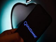 Apple đã trả 6 tỷ USD cho Qualcomm để nhận chip 5G?