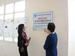 BHXH Việt Nam giao chỉ tiêu bao phủ BHXH, BH thất nghiệp giai đoạn 2019 - 2021