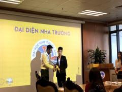 Cuộc thi giải Case Study lớn nhất miền Bắc chính thức trở lại