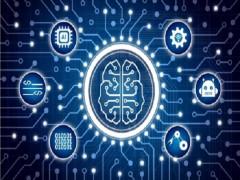 AI và blockchain tạo ra giá trị đột phá cho doanh nghiệp