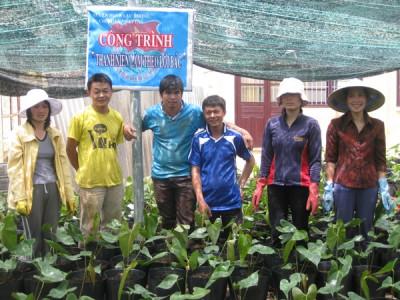 Lâm Đồng: Gần 1.000 thanh niên, sinh viên tham gia Ngày hội khởi nghiệp, nghề nghiệp việc làm