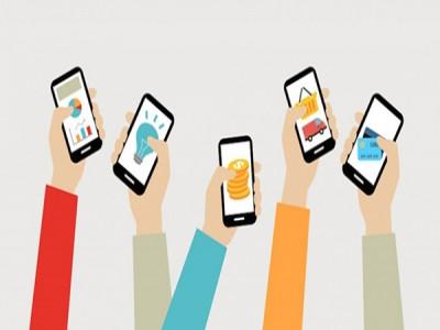 Bảo vệ quyền lợi người tiêu dùng trong thương mại điện tử