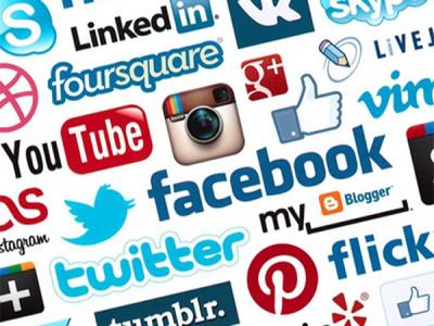 Phát huy vai trò của thanh niên trong nhận diện và đấu tranh với các nhóm tiêu cực trên mạng xã hội