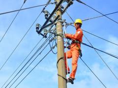 Đại biểu Quốc hội: EVN phải thận trọng, điều chỉnh giá điện hợp lý