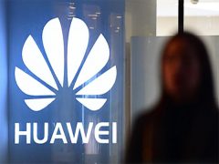Microsoft rút giấy phép sử dụng Windows của Huawei