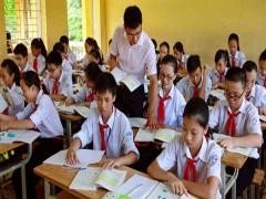 Đối tượng nào được giảm 70% học phí?