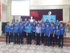 Thanh niên Lục Yên: Điểm sáng tham gia xây dựng Nông thôn mới và phát triển kinh tế