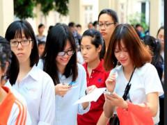 Giáo dục đại học: Bao giờ gỡ bỏ phân biệt công - tư?