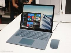 Windows 10 đã cài đặt trên 825 triệu máy tính