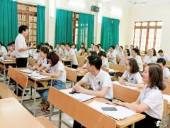 Yên Bái: Chủ động tạo nguồn cán bộ trẻ, cán bộ nữ, cán bộ người dân tộc thiểu số đến năm 2030, định hướng đến năm 2035