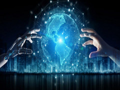 Trí tuệ nhân tạo AI và những mối nguy với con người